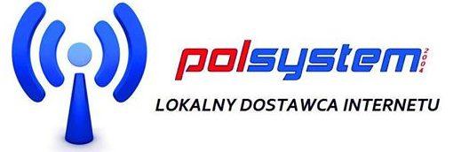 POLSYSTEM204
